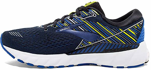 info for c5a2d 61aee Brooks Running Shoes
